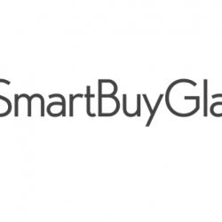 SmartBuyGlasses Lens Scanner
