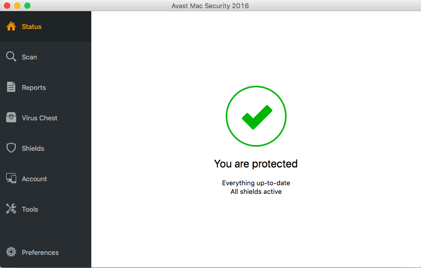 Avast Antivirus Download Free For Windows