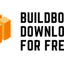 BuildBox Download for Free