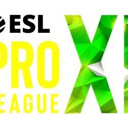 ESL Pro League Season 11: The Key Stories