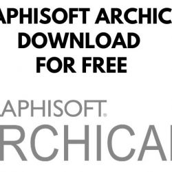 GraphiSoft ArchiCAD Download for Free