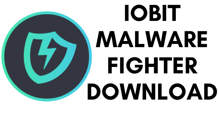IObit Malware Fighter Download for Free