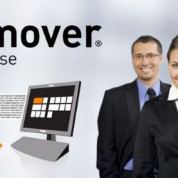 PCMover Enterprise Download for Free