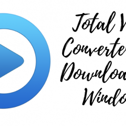 Total Video Converter Free Download For Windows