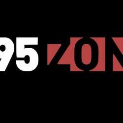 Alternatives to F95 zone