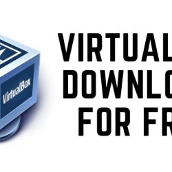 VirtualBox Download for Free
