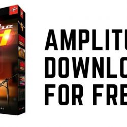 AmpliTube Download for Free