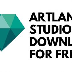 Artlantis Studio Download for Free