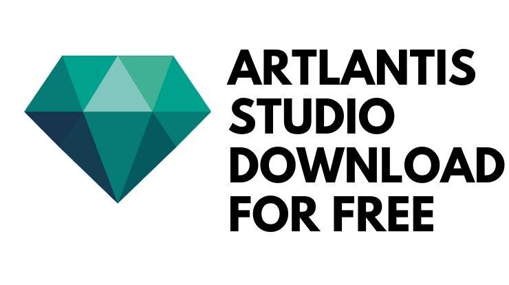 Artlantis Studio Download for Free