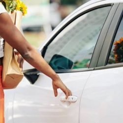 Five Ways to Save Money on Car Expenses