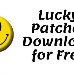 Lucky Patcher Download for Free
