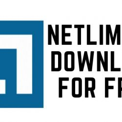 NetLimiter Download for Free