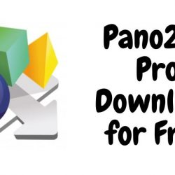 Pano2VR Pro Download for Free