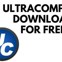 UltraCompare Download for Free