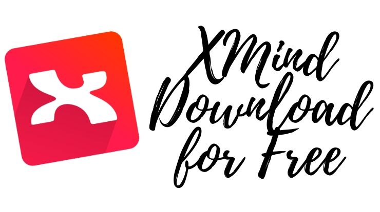 XMind Download for Free