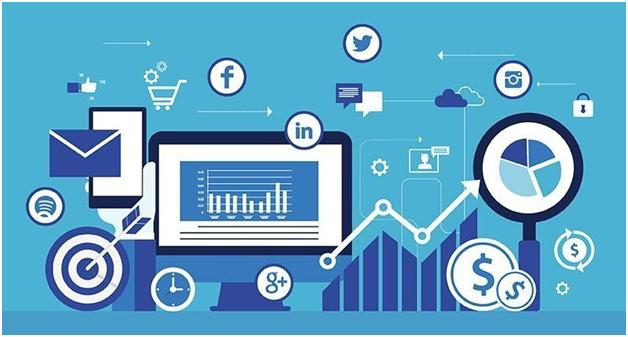 Social Media Analytics by NetBase