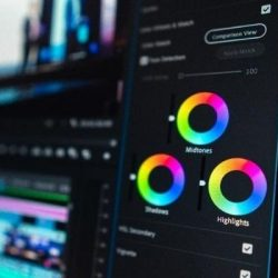 best cpu for video editing
