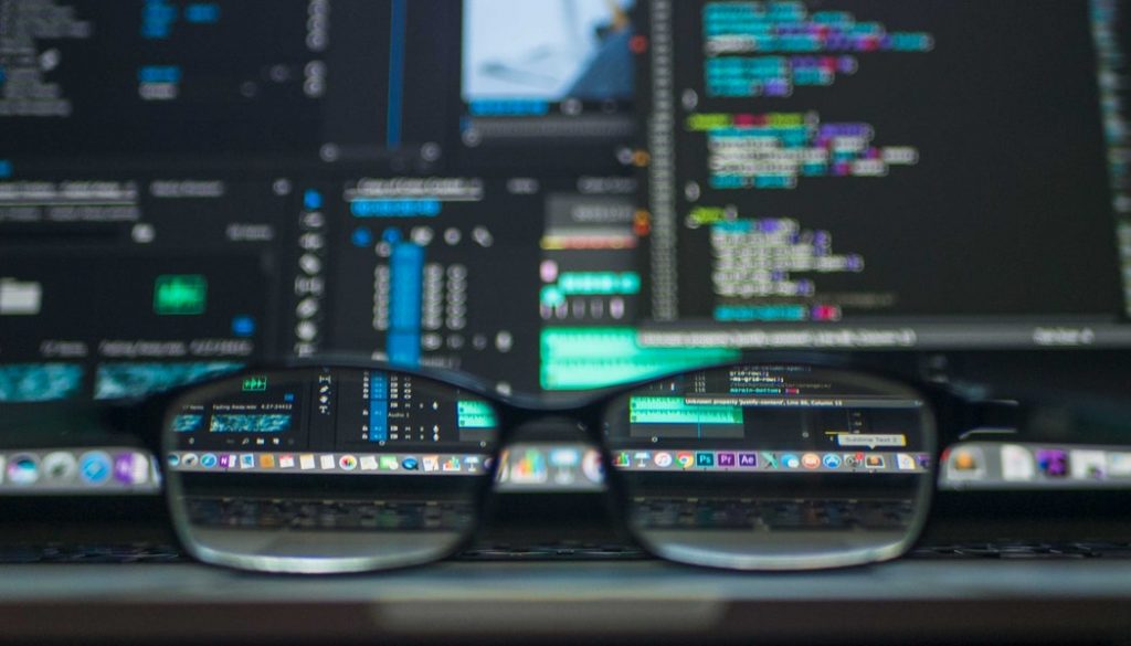 What are Broken Registry Items